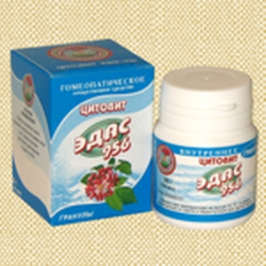 ЭДАС-956 Цитовит