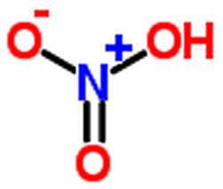 Acidum nitricum (Кислота азотная)
