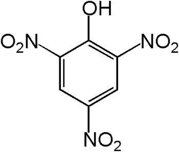 Acidum oxalicum (Кислота щавелевая)