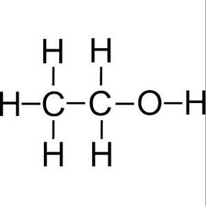 Alсohol (Алкоголь)