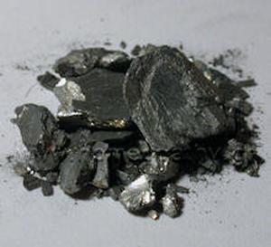 Antimonium tartaricum, Tartarus emeticus (Рвотный камень, виннокаменная соль сурьмы и калия)