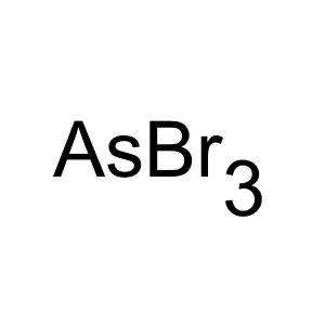 Arsenicum bromatum (Бромистый мышьяк)