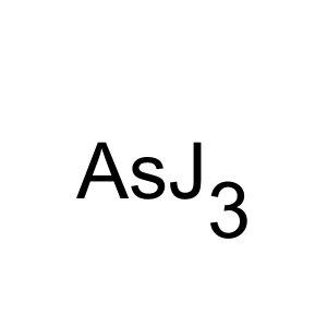 Arsenicum iodatum (Йодистый мышьяк)