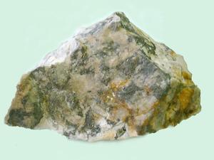 Barium carbonicum (Карбонат бария)