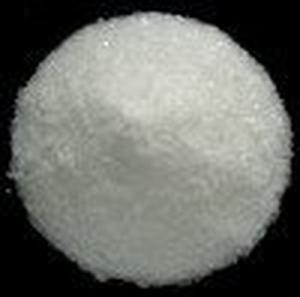 Barium muriaticum (Хлористый барий)