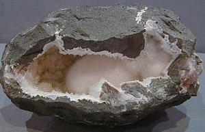 Calcarea silicata (Силикат кальция)