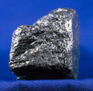 Carboneum (Сажа)