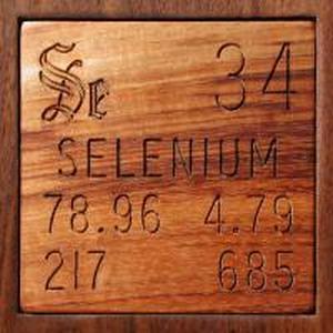 Selenium (Селен)